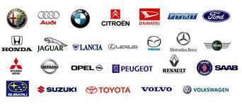 Acura on Buzz Master Revient Tr  S Vite Avec De Nouveau Buzz